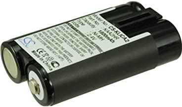 Cameron Sino Replacement Battery Kodak EasyShare C1013, EasyShare C300, EasyShare C310, EasyShare C315, EasyShare C330, EasyShare C340