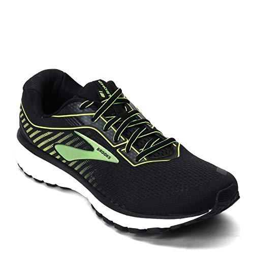 Brooks Ghost 12 - Zapatillas de running para hombre