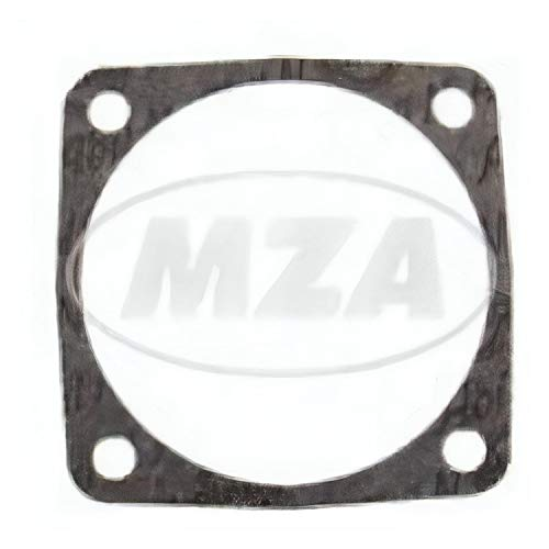Roue Pied Joint – R35–3 (marque : Plast Anza/Matériau Abil) (Convient pour EMW)