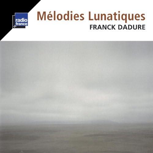 Franck Dadure