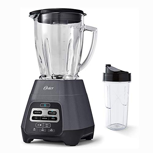 Oster Master Series Blender with...