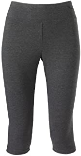 Jockey Women's Judo Legging