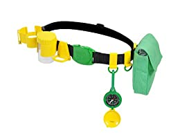 Summit Backyard Safari Utility Belt