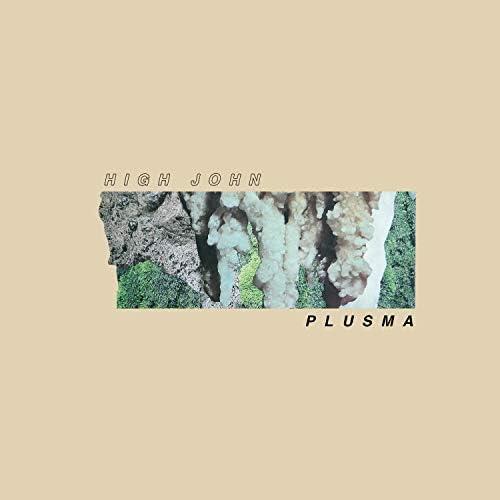 Plusma & High John