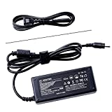 12V AC Adapter Charger for Dell 22'' 23'' 24'' Screen, S2316H S2316M S2318HN...