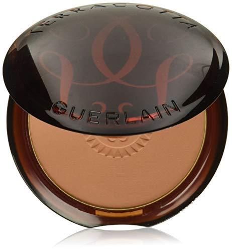 Guerlain Bronzer und Facial Highlighter 1er Pack (1x 100 g)
