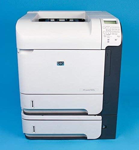 HP Laserjet P4015x Printer (Mfg Part#CB511A) (Certified Refurbished)