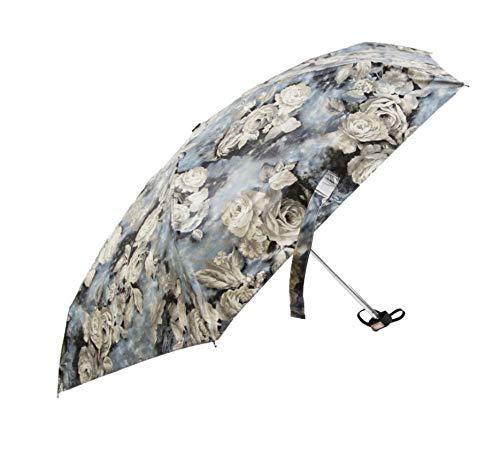 Regenschirm Winddichte wasserdichte Tragbare Sonnenschirm Uv Schutz Für Sport Und Reisen
