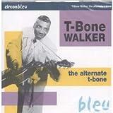 Alternative T-Bone