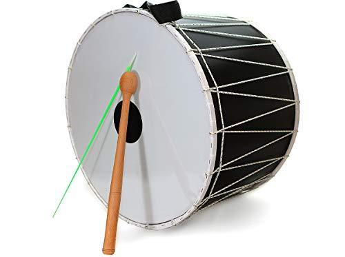 Orientalische 51 cm. DAVUL Dhol Drum Schlagzeug Davul 100{b5610e4b602b66ac6291af055e0bfe8705233b87885c1fbc6fd1695a8a0050c5} Handmade