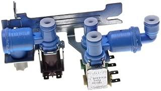 Frigidaire 242252702 Water Valve for Refrigerator