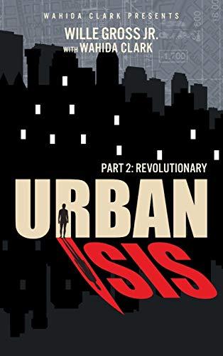 Urban Isis II: Revolutionary