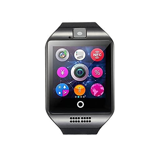 Smartwatch Q18  marca XingcM