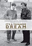 It'S a Teenager Dream - Itinéraire d'un ingénieur du son