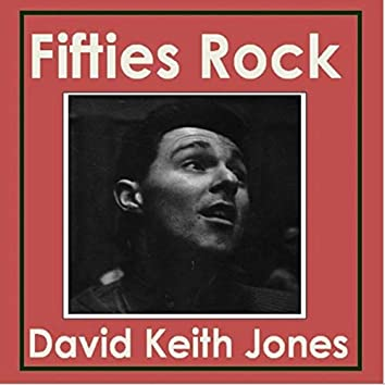 Fifties Rock