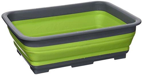 Outwell 650116 Spülschüssel Lime Green M