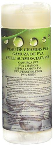 Superclean 911621 Chamois PVA