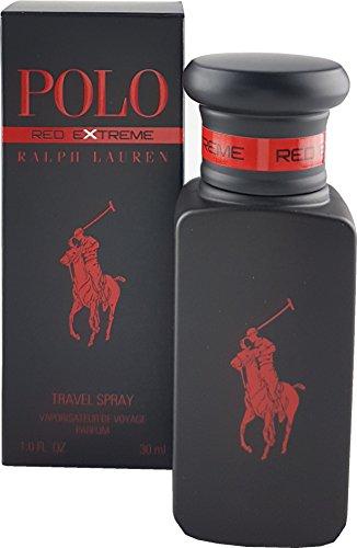 Ralph Lauren - Polo Red Extreme - Travel Spray - Parfum - 30ml