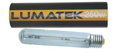 Lumatek 03-115-300 250 W HPS Lamp