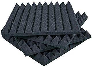 5mm Spessore Grigio Chiaro Esecuzione di Alce SODKK Pannello fonoassorbente Adesivo per Porte Materiale in Feltro Rumore Ridurre A Prova di Vento Coldproof Rimovibile