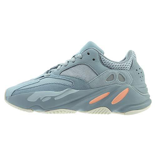 adidas Men's Yeezy Boost 700 Inertia, 10