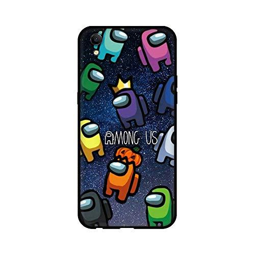 通用 Huawei P8 Lite 2017 Funda Carcasa Silicona Piel Antigolpes TPU Protectora Suave Case Cover para Huawei P8 Lite 2017 (MG2)