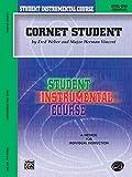 Student Instrumental Course Cornet Student: Level I