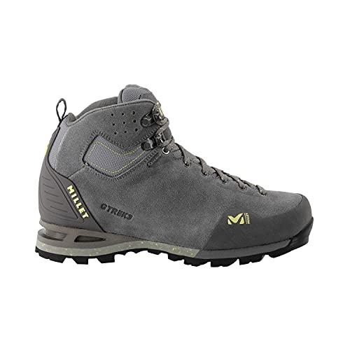 Millet - G Trek 3 GTX W- Chaussures de Randonnée...