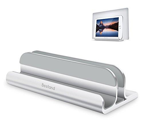 Bestand 2 1 Soporte Vertical Portátil MacBook iPad/iPhone