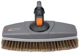 Gardena 5570 Soft Bristle Wash Brush