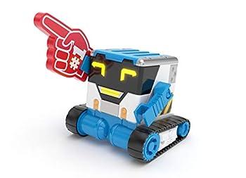 Best rad robots Reviews