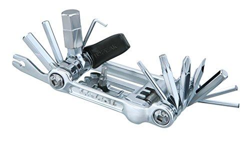 multi-outils vélo