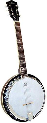 Ashbury AB-35G - Banjo