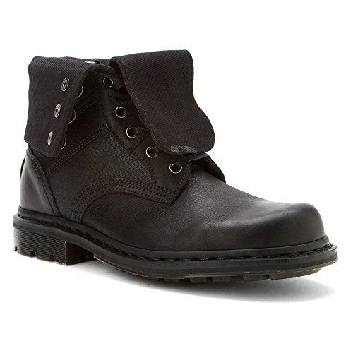 Dr. Martens Airwair USA LLC -- Footwear Dr. Martens Arun Fold Down Boot