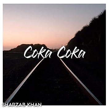 Coka Coka