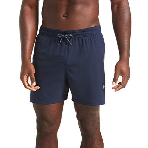 Nike Swim Solid Vital 5