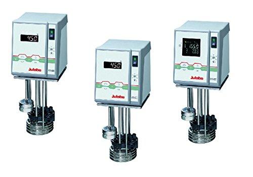 JULABO 067799 Thermostat pour bains-marie modèle MB