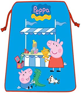 Amazon.es: Peppa Pig: Equipaje