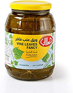 Al Alali Fancy Vine leaves, 908 g