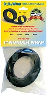 Coil n' Wrap 73 1 Wonder Strap