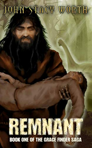 Biblical Historical Fiction Free Kindle Books Series