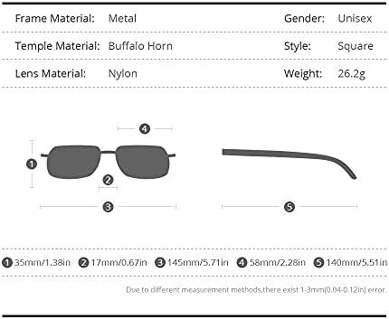 Cartier buffalo horn glasses for cheap _image0