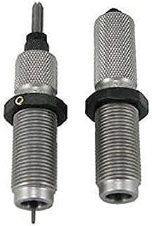 RCBS .223 Remington 11103 2-Die Set Small Base