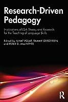 Research-Driven Pedagogy