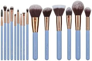 Luxie Beauty 15 Piece Dreamcatcher Makeup Brush Set