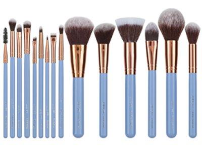 Luxie Dreamcatcher Brush Set