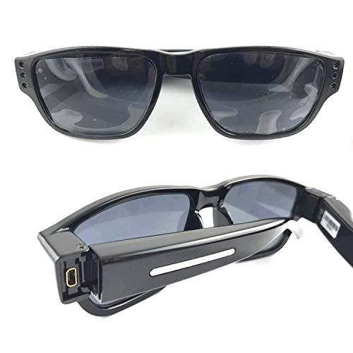 Gafas de Sol con cámara espía PV EG20DL