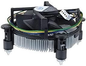 Intel Socket 775 Heat Sink and Fan up to 3GHz