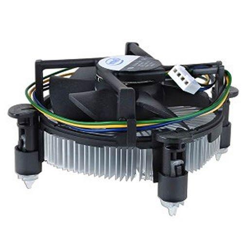 Intel E33681-001 F09A-12B9S2 Cpu Cooler