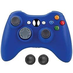 Xbox 360 Gamepads & Standard Controllers